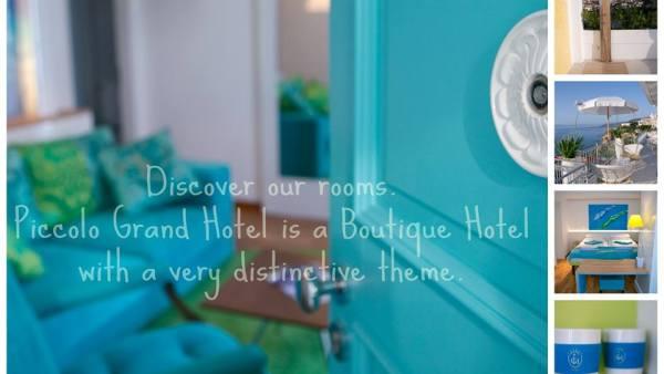 piccolo-grand-hotel