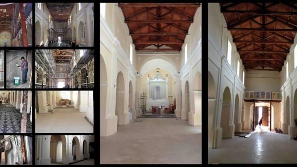 restauro-chiesa-maierato