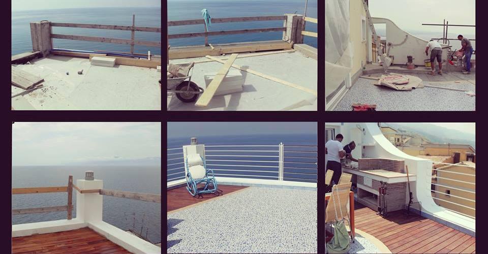 una-terrazza-sul-mare