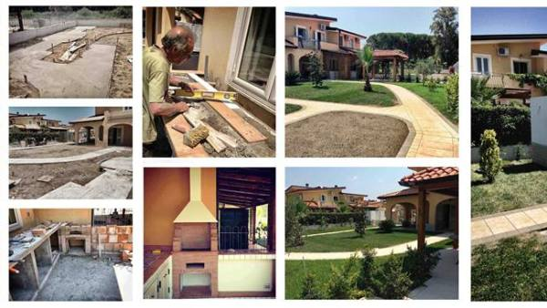 villa-privata